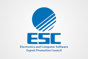 ESC Electronics and Computer Software Export Promotion Council