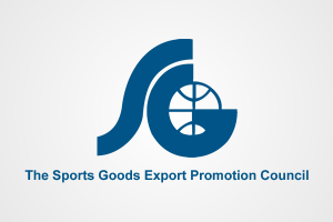 Sports Goods Export Promotion Council